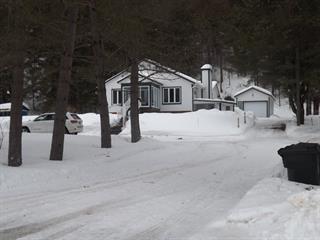 House for sale in Arundel, Laurentides, 100, Chemin de la Montagne, 13085462 - Centris.ca