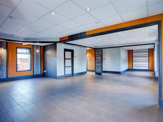 Bâtisse commerciale à vendre à Longueuil (Le Vieux-Longueuil), Montérégie, 1262, boulevard  Sainte-Foy, 24780666 - Centris.ca