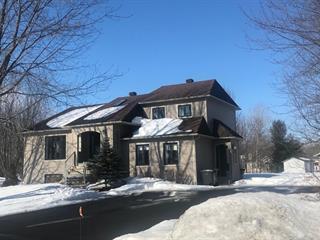 Maison à vendre à Saint-Majorique-de-Grantham, Centre-du-Québec, 735, Rue  Élisée, 23543133 - Centris.ca