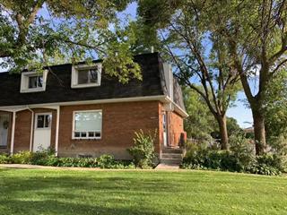 Condominium house for rent in Kirkland, Montréal (Island), 16876, boulevard  Hymus, 24225296 - Centris.ca