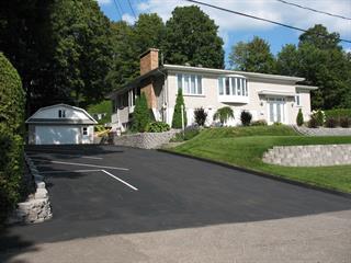 Duplex for sale in Sherbrooke (Fleurimont), Estrie, 612 - 616, Rue du Cardinal-Villeneuve, 23634532 - Centris.ca