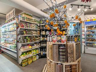 Business for sale in Montréal (Verdun/Île-des-Soeurs), Montréal (Island), 421, Rue de l'Église, 14308732 - Centris.ca
