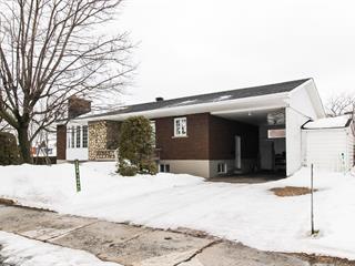 House for sale in Longueuil (Saint-Hubert), Montérégie, 3200, Rue  Duvernay, 24227426 - Centris.ca