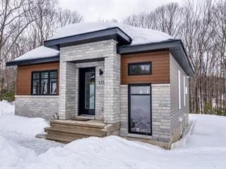 Maison à vendre à Sainte-Sophie, Laurentides, 121, Rue  Jeannine-Crevier, 24739745 - Centris.ca
