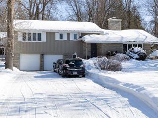 Maison à vendre à Senneville, Montréal (Île), 3, Avenue  Sunset, 26612070 - Centris.ca