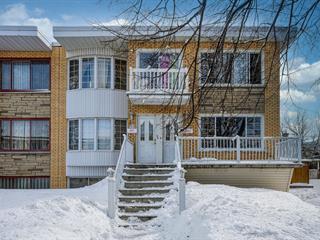Duplex à vendre à Laval (Chomedey), Laval, 4034 - 4036, Rue  MacKenzie, 21247374 - Centris.ca