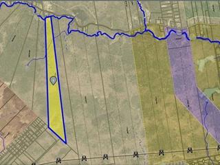 Land for sale in Sainte-Sophie, Laurentides, 1105, Chemin  Abercrombie, 19411966 - Centris.ca