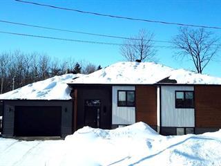 House for sale in Warwick, Centre-du-Québec, 7, Place  Paradis, 12622557 - Centris.ca