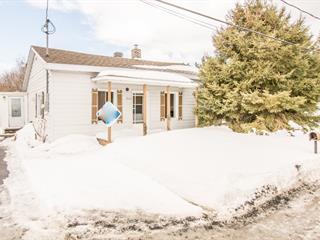 Maison à vendre à Saint-Zéphirin-de-Courval, Centre-du-Québec, 300, Rang  Saint-Pierre, 13461995 - Centris.ca