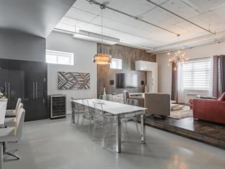 Condo for sale in Montréal (Côte-des-Neiges/Notre-Dame-de-Grâce), Montréal (Island), 2500, Chemin  Bates, apt. 204, 27241373 - Centris.ca