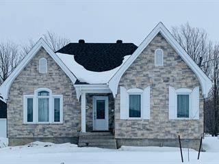 Maison à vendre à Saint-Bernard, Chaudière-Appalaches, 440, Rue des Pionniers, 20990450 - Centris.ca