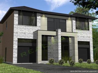 Maison à vendre à Lavaltrie, Lanaudière, Rue des Érables, 22251167 - Centris.ca