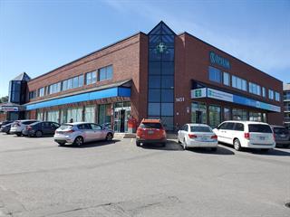 Commercial unit for rent in Québec (La Haute-Saint-Charles), Capitale-Nationale, 1451, Rue de l'Etna, 27459685 - Centris.ca