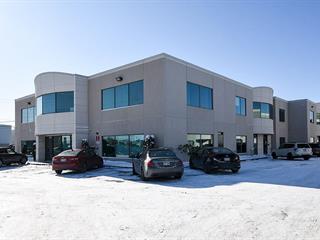 Commercial unit for rent in Laval (Sainte-Rose), Laval, 4032, boulevard  Le Corbusier, suite 200, 26669022 - Centris.ca
