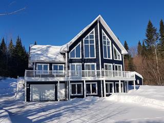 House for sale in Lac-Beauport, Capitale-Nationale, 116, Chemin du Bord-de-l'Eau, 18675440 - Centris.ca