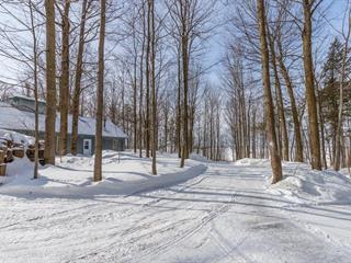 Fermette à vendre à Varennes, Montérégie, 2927, Chemin des Sucreries, 12949074 - Centris.ca