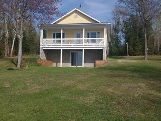House for sale in Grand-Remous, Outaouais, 1591, Chemin  Baskatong, 16454006 - Centris.ca