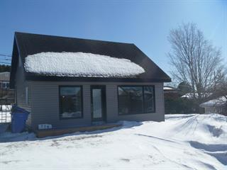 House for sale in Saint-Georges, Chaudière-Appalaches, 770, 151e Rue, 27097321 - Centris.ca