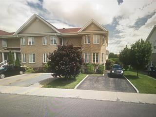 Maison à vendre à Saint-Jean-sur-Richelieu, Montérégie, 981, Rue du Guyenne, 26746468 - Centris.ca
