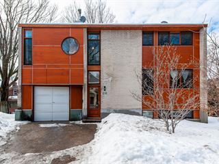 House for sale in Montréal-Ouest, Montréal (Island), 216, Avenue  Wolseley Nord, 28526393 - Centris.ca
