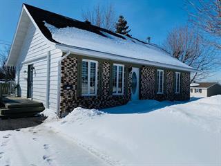 House for sale in Rimouski, Bas-Saint-Laurent, 721, Rue des Sources, 19715242 - Centris.ca