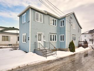 Duplex for sale in Mercier, Montérégie, 880 - 882, boulevard  Saint-Jean-Baptiste, 18583360 - Centris.ca