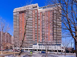 Condo for sale in Montréal (Le Plateau-Mont-Royal), Montréal (Island), 3535, Avenue  Papineau, apt. 1411, 25315122 - Centris.ca