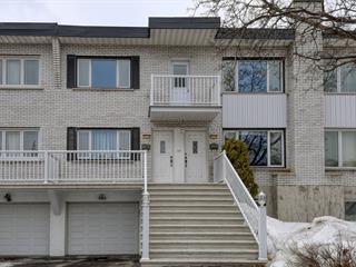 Duplex à vendre à Montréal (Anjou), Montréal (Île), 7311 - 7313, Avenue des Closeries, 14119356 - Centris.ca
