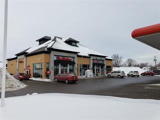 Business for sale in Joliette, Lanaudière, 531 - 533, Rue  Saint-Charles-Borromée Nord, 16715927 - Centris.ca