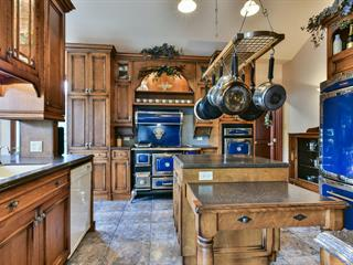 Maison à vendre à Saint-Isidore (Montérégie), Montérégie, 75, Rue  Desgens, 20234103 - Centris.ca