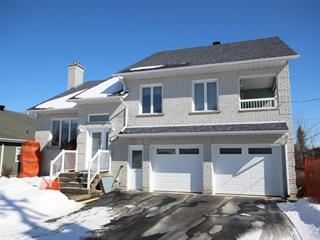 House for sale in Sherbrooke (Les Nations), Estrie, 2270, Rue du Fort-Chambly, 18213215 - Centris.ca