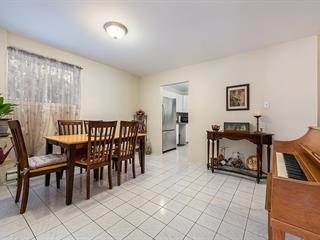 Triplex à vendre à Terrasse-Vaudreuil, Montérégie, 193, 6e Boulevard, 27775463 - Centris.ca