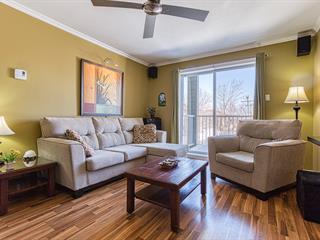 Condo for sale in Québec (Charlesbourg), Capitale-Nationale, 5115, 6e Avenue Ouest, apt. 5, 24189928 - Centris.ca