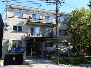 Immeuble à revenus à vendre à Montréal (Ahuntsic-Cartierville), Montréal (Île), 11981, Rue  Poincaré, 20817438 - Centris.ca