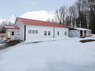 House for sale in Hinchinbrooke, Montérégie, 1333, Rue  Cedar, 16984919 - Centris.ca