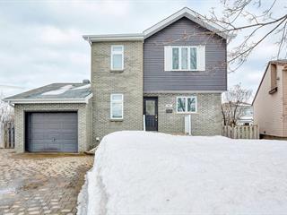 House for sale in Saint-Eustache, Laurentides, 596, Rue  Sauriol, 14974245 - Centris.ca