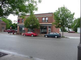 Commercial building for sale in Ville-Marie, Abitibi-Témiscamingue, 13 - 15, Rue  Sainte-Anne, 17469428 - Centris.ca