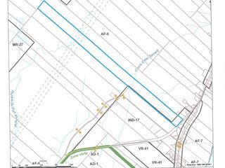 Land for sale in Saint-Siméon (Capitale-Nationale), Capitale-Nationale, Rue  Saint-Laurent, 20895393 - Centris.ca