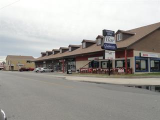 Local commercial à louer à Gatineau (Gatineau), Outaouais, 1091, Rue  Saint-Louis, 14864122 - Centris.ca
