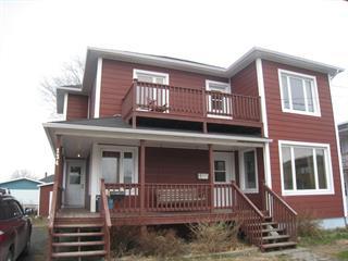 Maison à vendre à Matane, Bas-Saint-Laurent, 134, Rue des Ursulines, 11737001 - Centris.ca