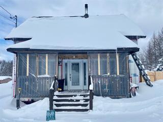 House for sale in La Trinité-des-Monts, Bas-Saint-Laurent, 38, Rue  Principale Est, 20140411 - Centris.ca