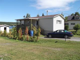 House for sale in Saint-Joseph-de-Lepage, Bas-Saint-Laurent, 262, 4e Rang Ouest, 12090735 - Centris.ca
