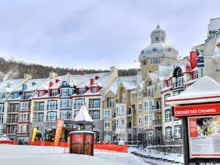 Condo for sale in Mont-Tremblant, Laurentides, 150, Chemin au Pied-de-la-Montagne, apt. 530-A, 18585323 - Centris.ca