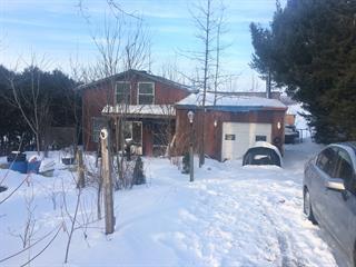 House for sale in Saint-Marcel-de-Richelieu, Montérégie, 1024, Rue du Domaine-Beaux-Lieux, 24111107 - Centris.ca
