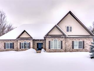 Maison à vendre à Piedmont, Laurentides, 199, Chemin du Moulin, 13998483 - Centris.ca