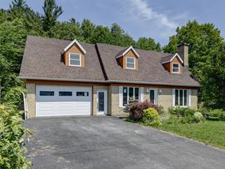Maison à vendre à Lévis (Les Chutes-de-la-Chaudière-Ouest), Chaudière-Appalaches, 1350, Route  Marie-Victorin, 10882498 - Centris.ca