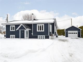 Maison à vendre à Salaberry-de-Valleyfield, Montérégie, 927, Rue  Vinet, 26868786 - Centris.ca