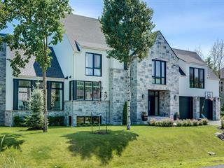 Maison à vendre à Boucherville, Montérégie, 688, Rue de la Futaie, 10544516 - Centris.ca