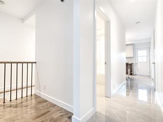 Condo / Apartment for rent in Montréal (Rosemont/La Petite-Patrie), Montréal (Island), 6794, Rue  Clark, 24049733 - Centris.ca