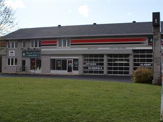 Local commercial à louer à Gatineau (Aylmer), Outaouais, 400, Chemin  McConnell, local B, 21253044 - Centris.ca